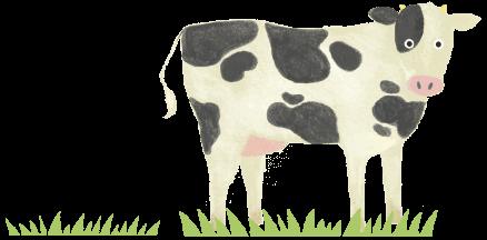 icon_cow_l