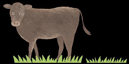 icon_cow_r