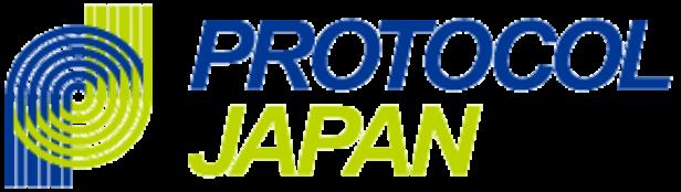 プロトコルジャパン | 北海道十勝地方帯広市の飼料・畜産資材の輸入・販売